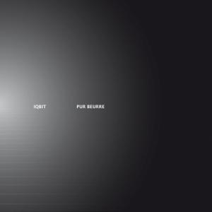 DesignCoverSB2010-IQBITweb SQUARE