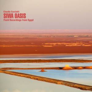 Siwa-Oasis-FRONT-COVER-GFR