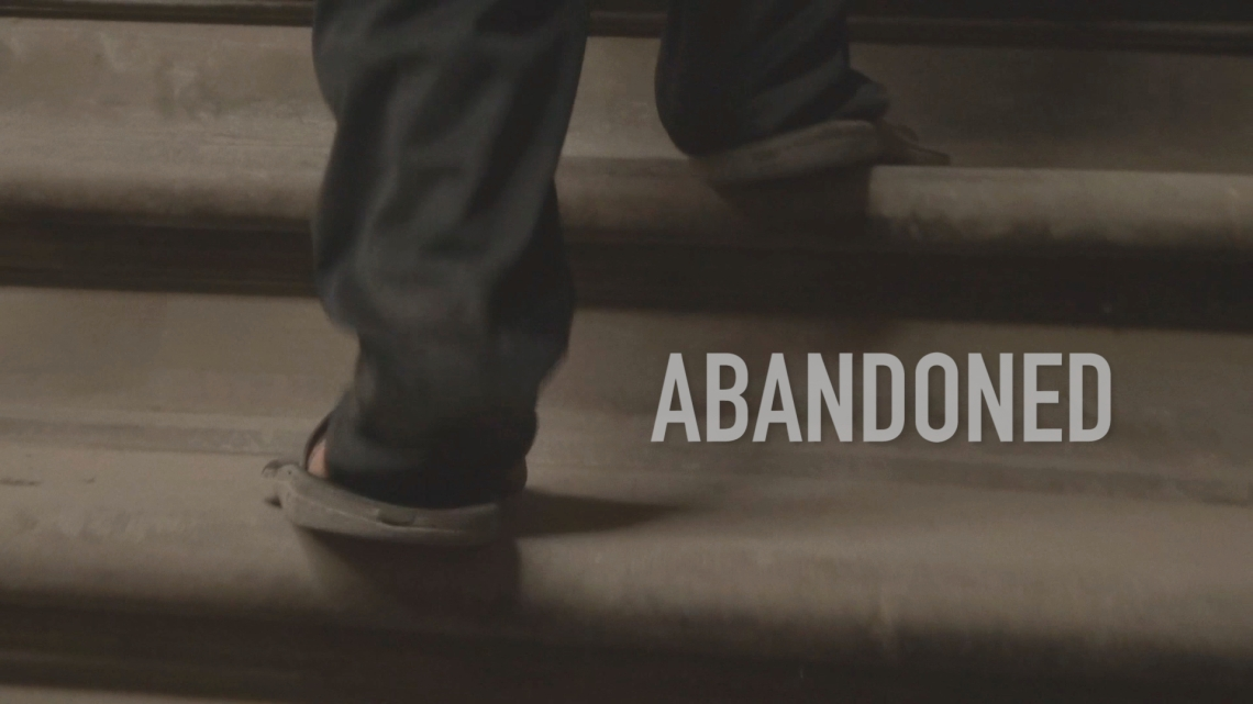 abandoned-pic